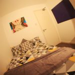Student Nottingham Accommodation