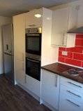 Student Kitchen Appliances Nottingham
