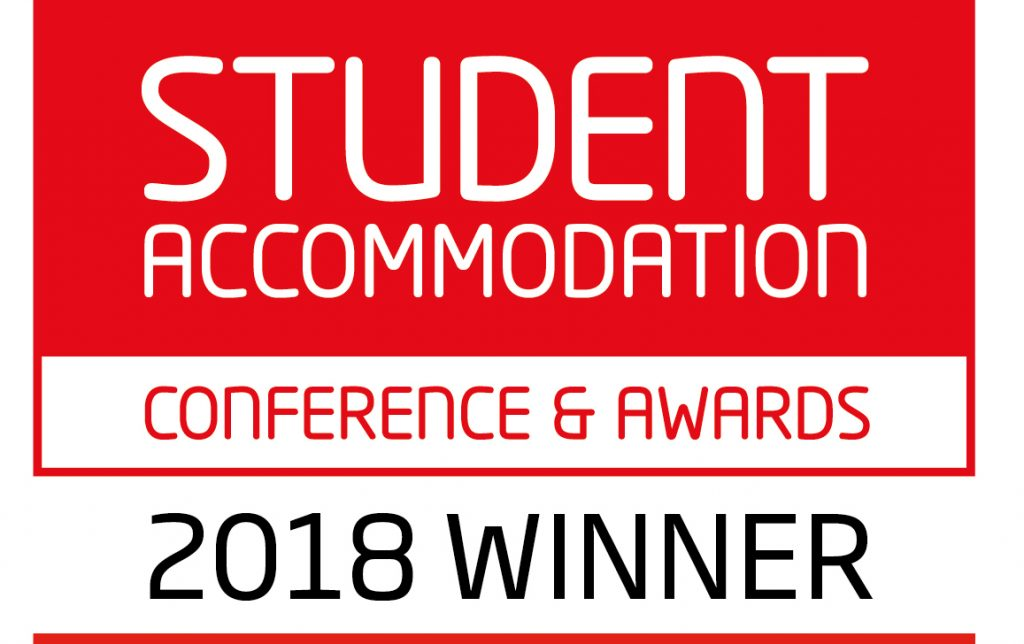 Student Accommodation Conference Awards